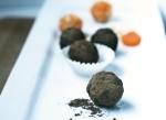 apricot truffles 5